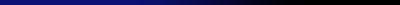 linje b-s.jpg
