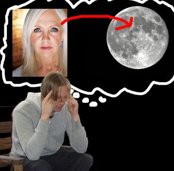 bryne-moon.jpg