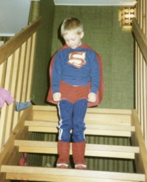 arne-superman.jpg