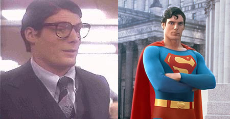 clark-superman.jpg