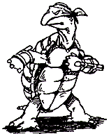 laird tmnt.png