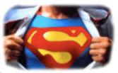 supermanliten2.jpg