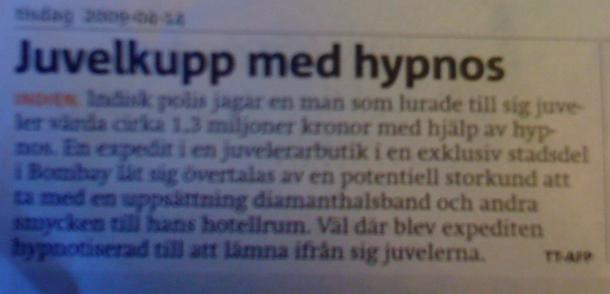 hypno-skurk.png