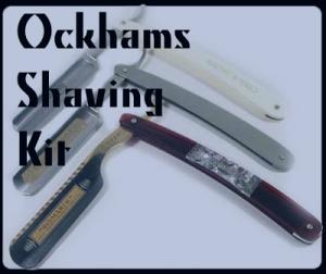 ockhams-razor.jpg.jpg