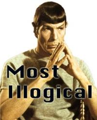 spock.jpg.jpg
