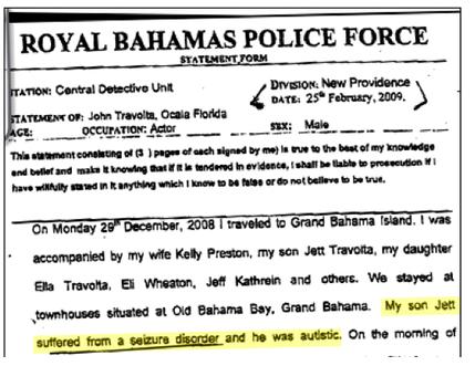 bahamas police.png