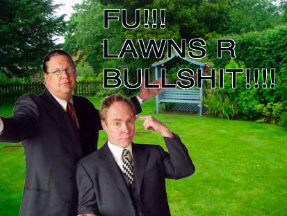 lawns.png