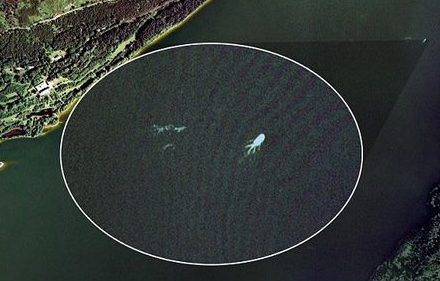 nessie-google-earth.png