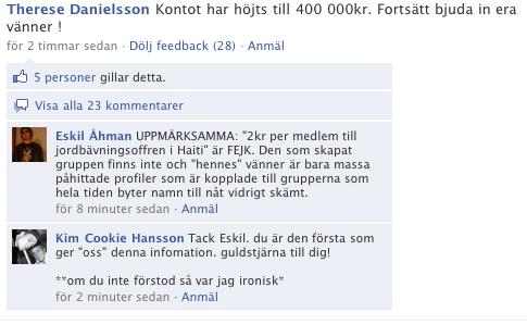 Skärmavbild 2010-01-18 kl. 21.30.42.png