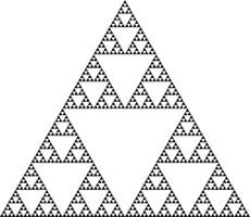 fractal triangel.jog.jpg