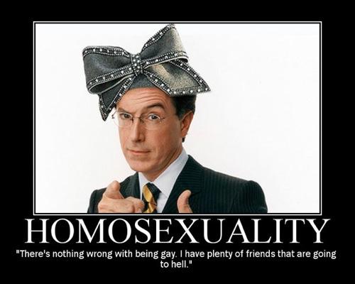 Homosexuality.jpeg