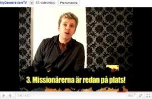 Videoklipp med Joakim Lundquist.jpeg